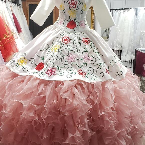 4bcdb2caaf3 Tendencia de Alta Costura mx Dresses